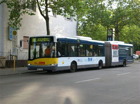 Zoologischer Garten Berlin X9 by Solaris Urbino Auf Der Linie X9 Nach S U Bahnhof