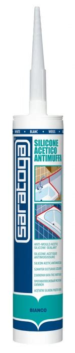 Dextone Acetic Silicon Sealant 1 acetic silicone foams and sealants saratoga