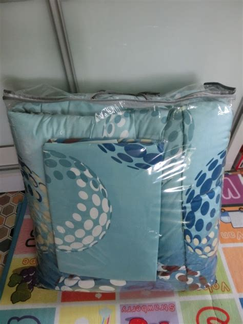 Bed Set Murah beli bedding set murah hanya di lazada