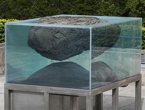 roof garden metropolitan museum of met museum rooftop hosts an animal mineral landscape by