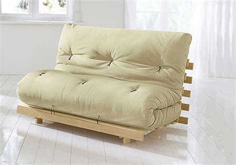futon bettsofa bettsofas innovation futon bettgeschichten