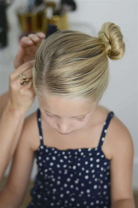 Hairstyles When | 20 hairstyles for kids with pictures magment