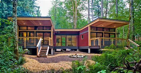 best fresh modern modular homes 100k 17571