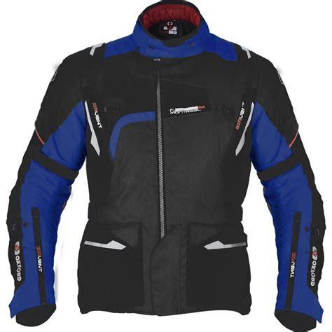 Jacket Consina Montreal 1 oxford montreal 2 0 motorcycle jacket jackets
