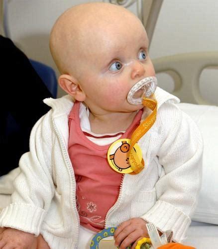 imagenes niños con cancer ni os con cancer photos