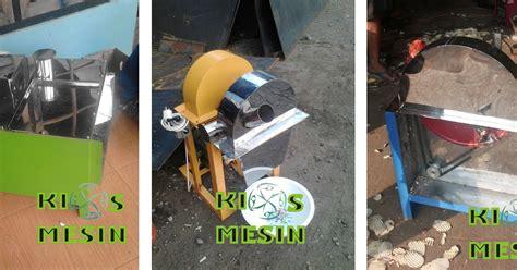 Mesin Keripik mesin keripik dan kerupuk mesin perajang keripik mesin