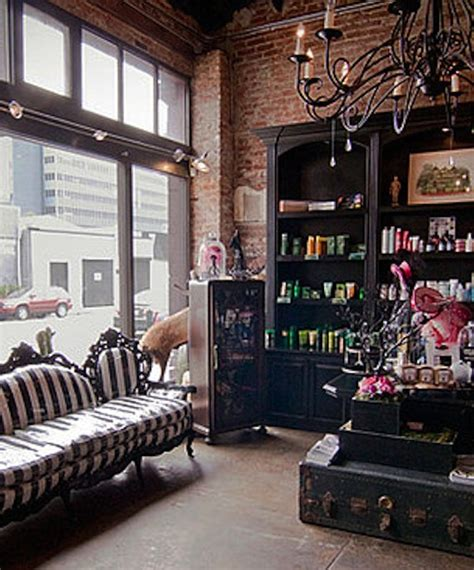 los angeles hair styling deals in los angeles groupon the best beauty salons in los angeles