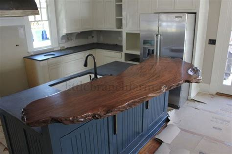 Wood Slabs For Countertops by 37 Best Images About Wood Countertops On