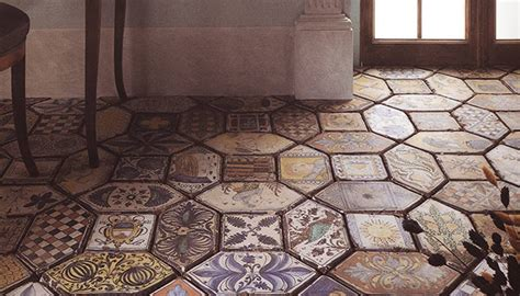 beautiful tiles 25 beautiful tile flooring ideas for living room kitchen