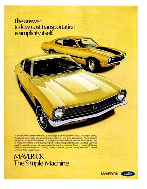 still using the old model for sexist car advertisements ms 78 best images about maverick on pinterest diecast model