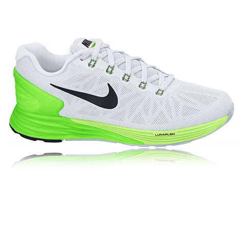 nike lunarglide 6 s running shoes 68