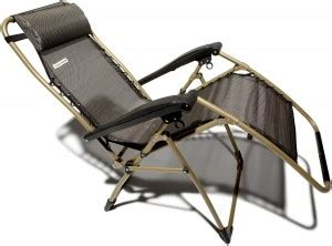 Strathwood Anti Gravity Chair by Review Best Home Chairs Recliners 2017