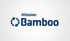 ci bamboo tutorial bamboo stacktips