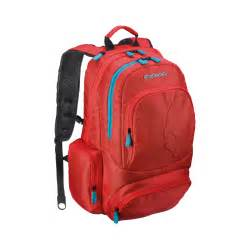 backpack pictures clipart best