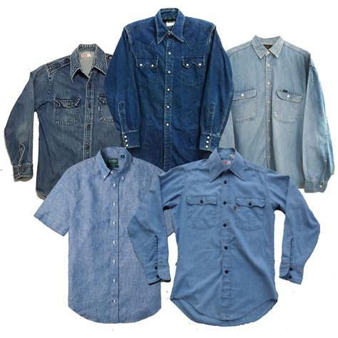 s shirts archives dust factory vintage clothing