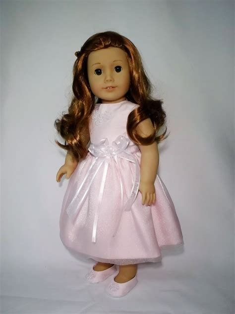 fashion doll boutique fashion dolls boutique