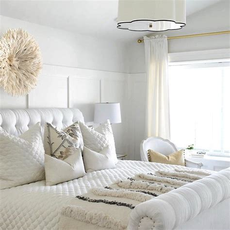 beautiful white bedrooms 65 interesting modern bedroom design ideas to pep up the look of boring bedrooms