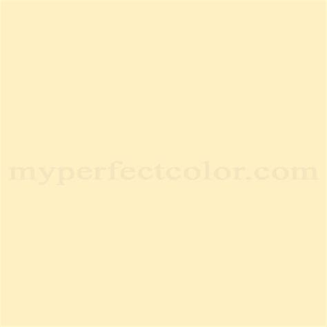 benjamin 2022 60 light yellow myperfectcolor