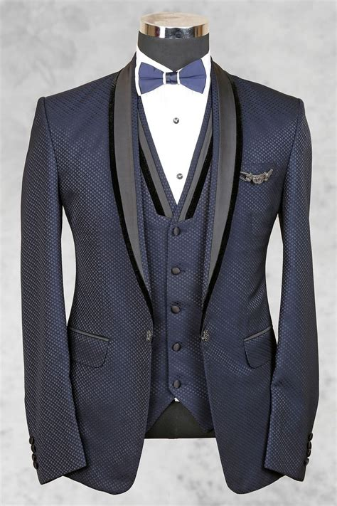 best of suits best 25 s grey suits ideas on grey suits