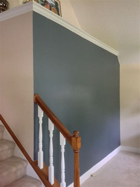sherwin williams slate tile 1000 ideas about slate tiles on valspar paint tiles and valspar
