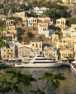charter boat fishing greece yacht charter in greece