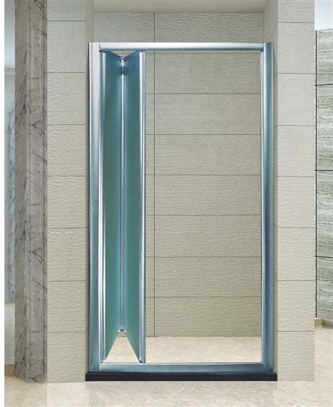 Used Shower Doors Aluminum Used Folding Accordion Shower Doors Kd3207 Buy Accordion Shower Doors Used Shower