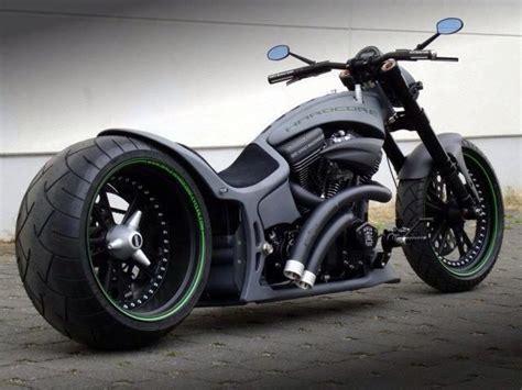 Hardcore Motorrad by Hardcore Chopper Bikes Harley Bikes Pinterest
