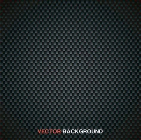 wallpaper hitam kotak kotak pola latar belakang kotak kotak hitam vector latar