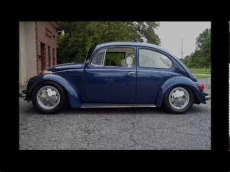 Bill Britt Volkswagen by 17 Best Images About Strictlyforeign Biz Vw On
