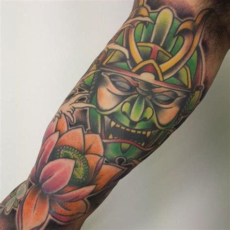 tattoo parlour fife 134 best japanese images on pinterest japanese tattoos