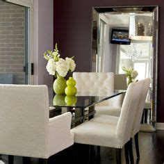 Lewis Dining Room Mirrors Kitchen Dining And Pantry Design Ideas On