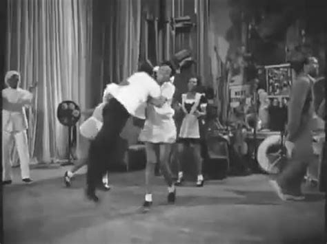 swing gif swing in the 40 s gif create discover and