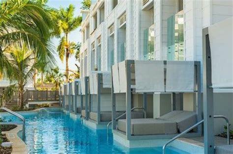 all inclusive resorts with swim out rooms new all inclusive resort azul sensatori jamaica opens in negril resorts swim and all inclusive