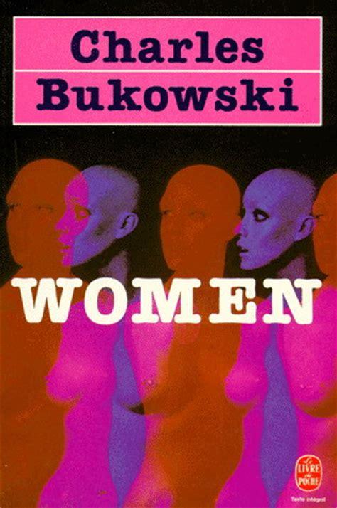 charles bukowski quotes  women quotesgram