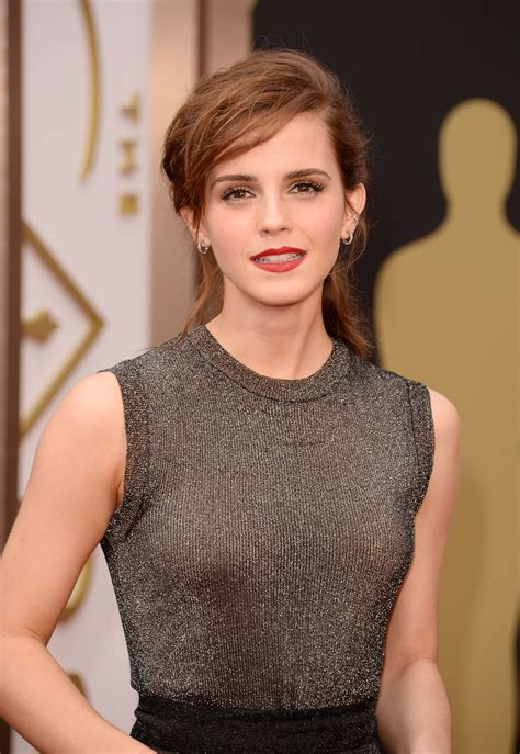 emma watson details explicit details about emma watson and stunning pictures