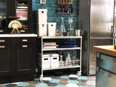 flytta kitchen cart ikea flytta kitchen cart stainless steel kitchen carts