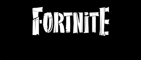 fortnite issues fortnite battle royale news epic fixes social and