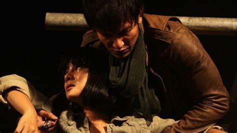 film terbaru vino g bastian cinta mati review cinta mati 2013 at the movies