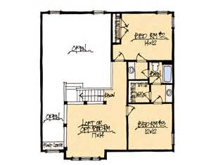 Dual Master Suite House Plans olivia b dual master suite house plan schumacher homes