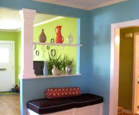 paint colors for walls wall paint colors kris allen daily