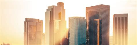 Csu Los Angeles Mba by How Ucla Is Building Its Startup Community Metromba