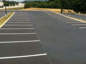 new writtle car park who it s m4rc3l is following car throttle
