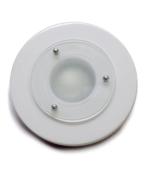 convert downlight to pendant light ip65 rated downlight converter three finishes