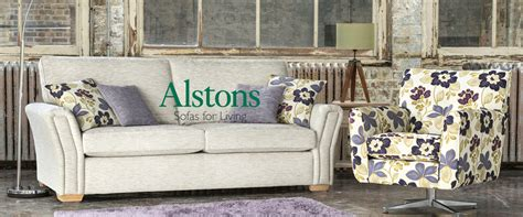 alstons sofa bed alstons sofa beds