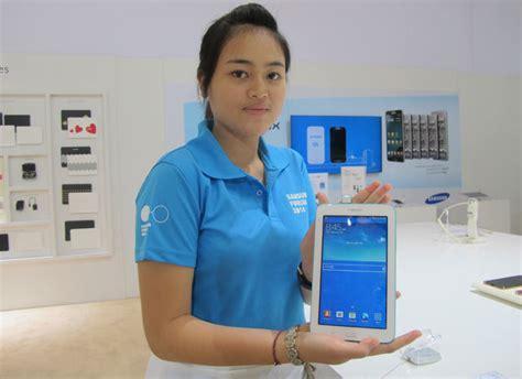 Tablet Kurang Dari 1 Juta samsung galaxy tab 3 lite segera masuk indonesia harga kurang dari 2 juta