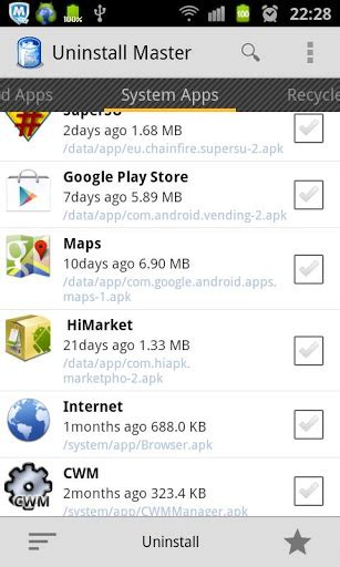 app master uninstall master apk uninstall master android apps apk 3592462 system apps uninstaller built in apps