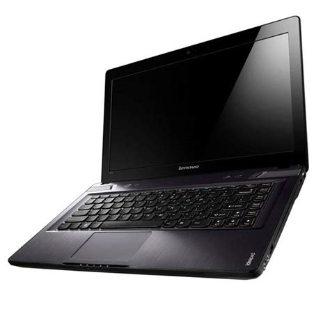 Laptop Lenovo Ideapad Y580 lenovo ideapad y580 slide 4 slideshow from pcmag