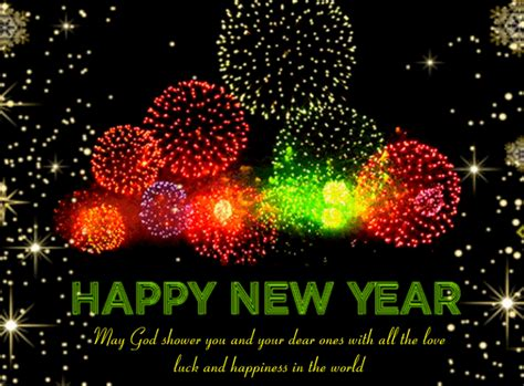 year fireworks ecard  fireworks ecards greeting cards