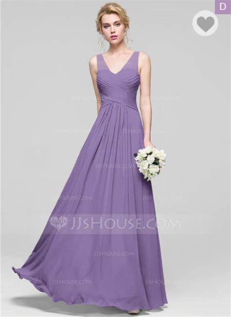 jj s house jj s house tahiti jj s house tahiti v neck floor length chiffon ruffled bridesmaid