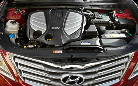 how does a cars engine work 2013 hyundai veloster electronic toll collection you should upgrade your expectations for the 2013 hyundai